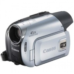 Canon MD 225